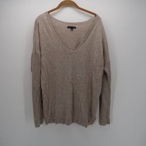 American Eagle Outfitters Long Sleeve T-Shirt Top